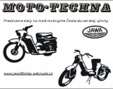MOTO-TECHNA