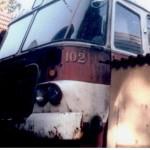 Ikarus 620 v rukách súkromného majiteľa