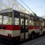 14 Tr - 6207 (11)
