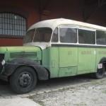 CIMG9084