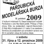 burza2009-2
