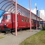 250px-Locomotive-cz-M290-001