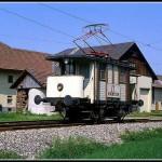 AT Fritschmühle Ges.m.b.H. eloc 480 V=
