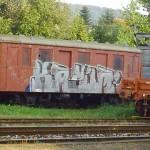 M 131