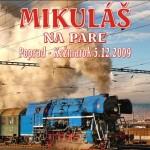 Mikuláš v Poprade (2)