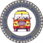 portal_logo_KHA