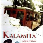 Kalamita-b