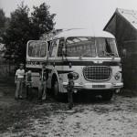 u_Balatonu_1978