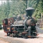 Parná lokomotíva U 34.901
