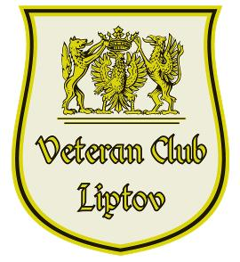 Veetrán klub Liptov