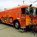 chello-bus