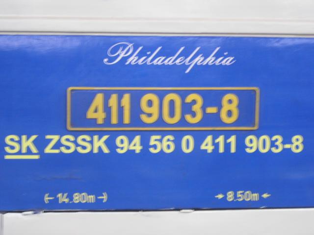 CIMG7606
