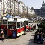 Cafe tramvaj 11 (2)