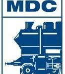 MDC-1f