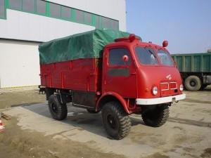 Tatra 805b