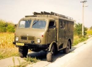 Tatra805a