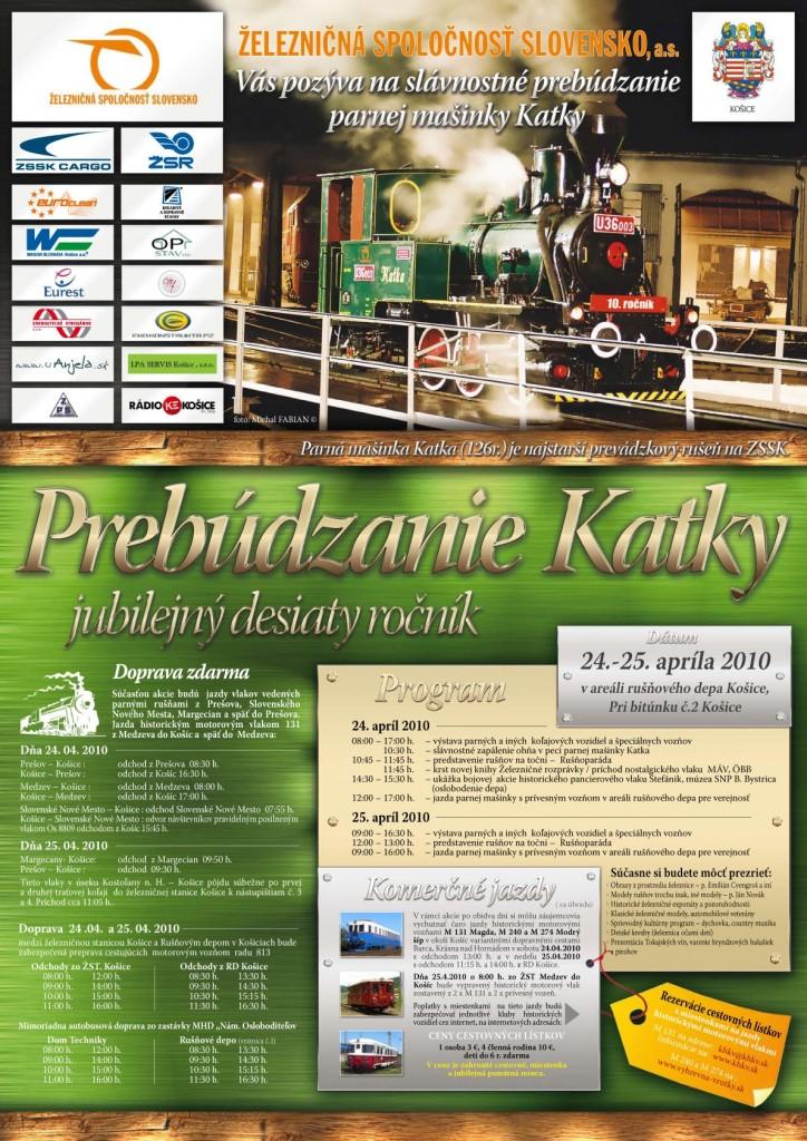 A2_katka_2010_zeleny