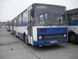CIMG4025