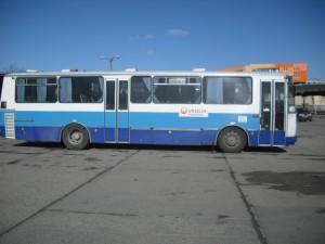 CIMG4452