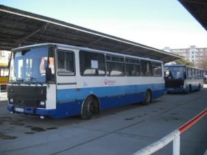 CIMG4464