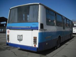 CIMG4492