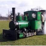 D FNr. 393, Bj. 1900, ist eine typische Heilbronn heilbronn_393
