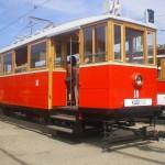 IMGP3672