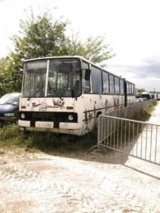 Ikarus 280b