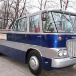 Ikarus 630b