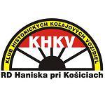 KHKV logo 2_rgb