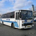 Karosa LC 735
