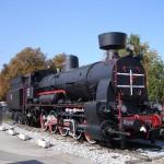 Lokomotive_JZ_90_006