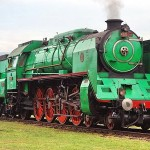 Zelený Anton 2
