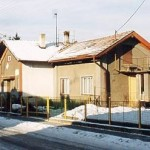 bityska1