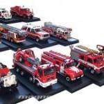 hasicske_vozy_kolekce