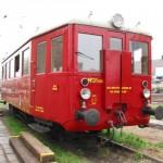 M 131 Magda