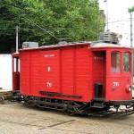 POR strassenbahn-porto-300772