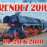 RENDEZ 2010b