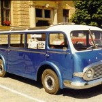 Tatra 603 MB (1)