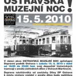 muzejni_noc_v_dp