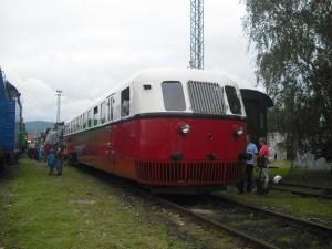 CIMG3195