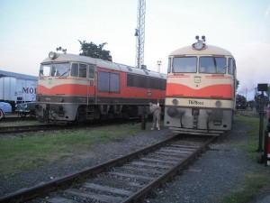 CIMG3331