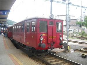 CIMG3365
