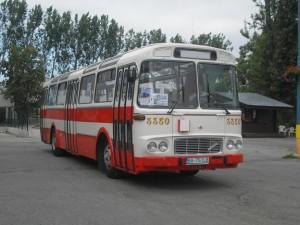 CIMG3373