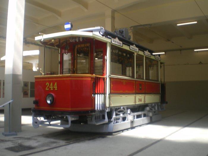 IMGP2932