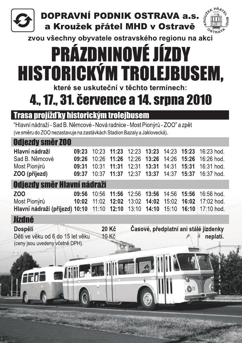 Prazdninove_jizdy_hist_trolejbusem