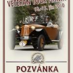 Veteran Tour Marin