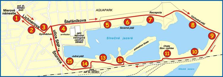 mapa_trasa_l