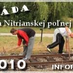 Brigáda na NPZ