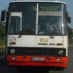 CIMG3466